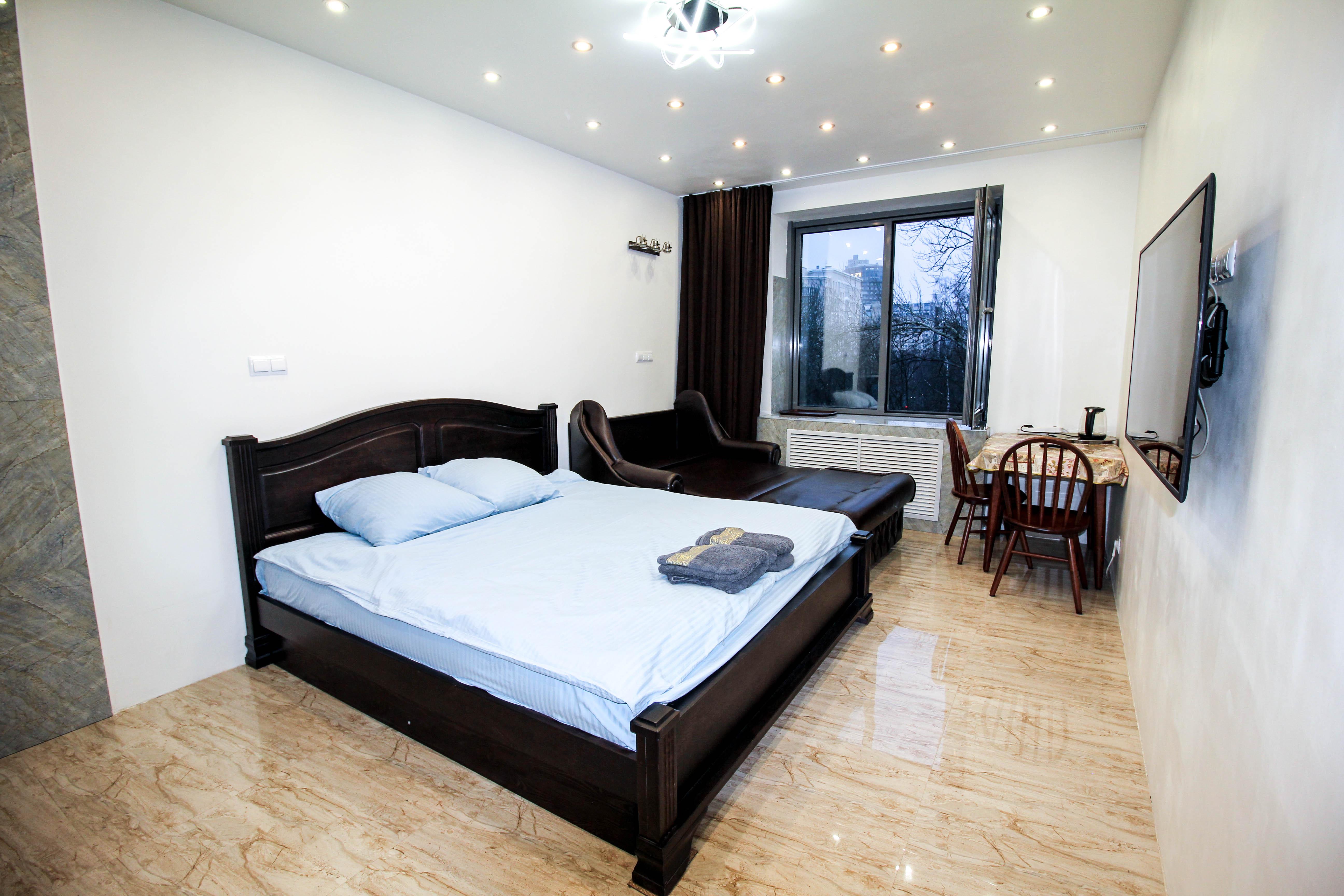 6067 Елагин апарт отель гостиница санкт-