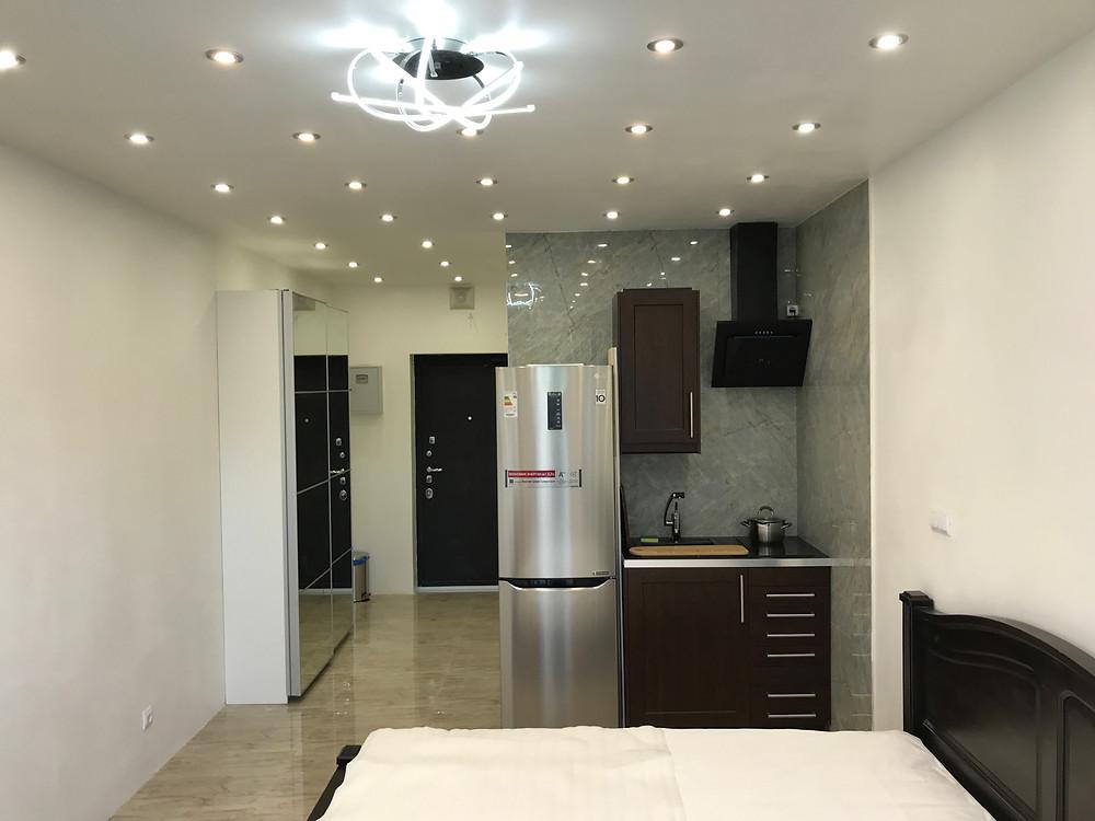 DZirconia Elagin Island Apartment в ЖК Елагин Апарт Отеле +7-921-366-1773 бронируйте квартиру на сайте https://ElaginIsland.com +7-921-366-1773 или +7-960-255-2711 посуточная аренда квартир