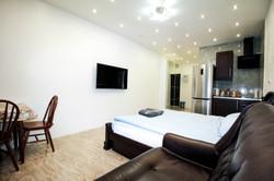 6093 Елагин апарт отель гостиница санкт-