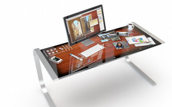 apple-products-on-a-desk-16067.jpg