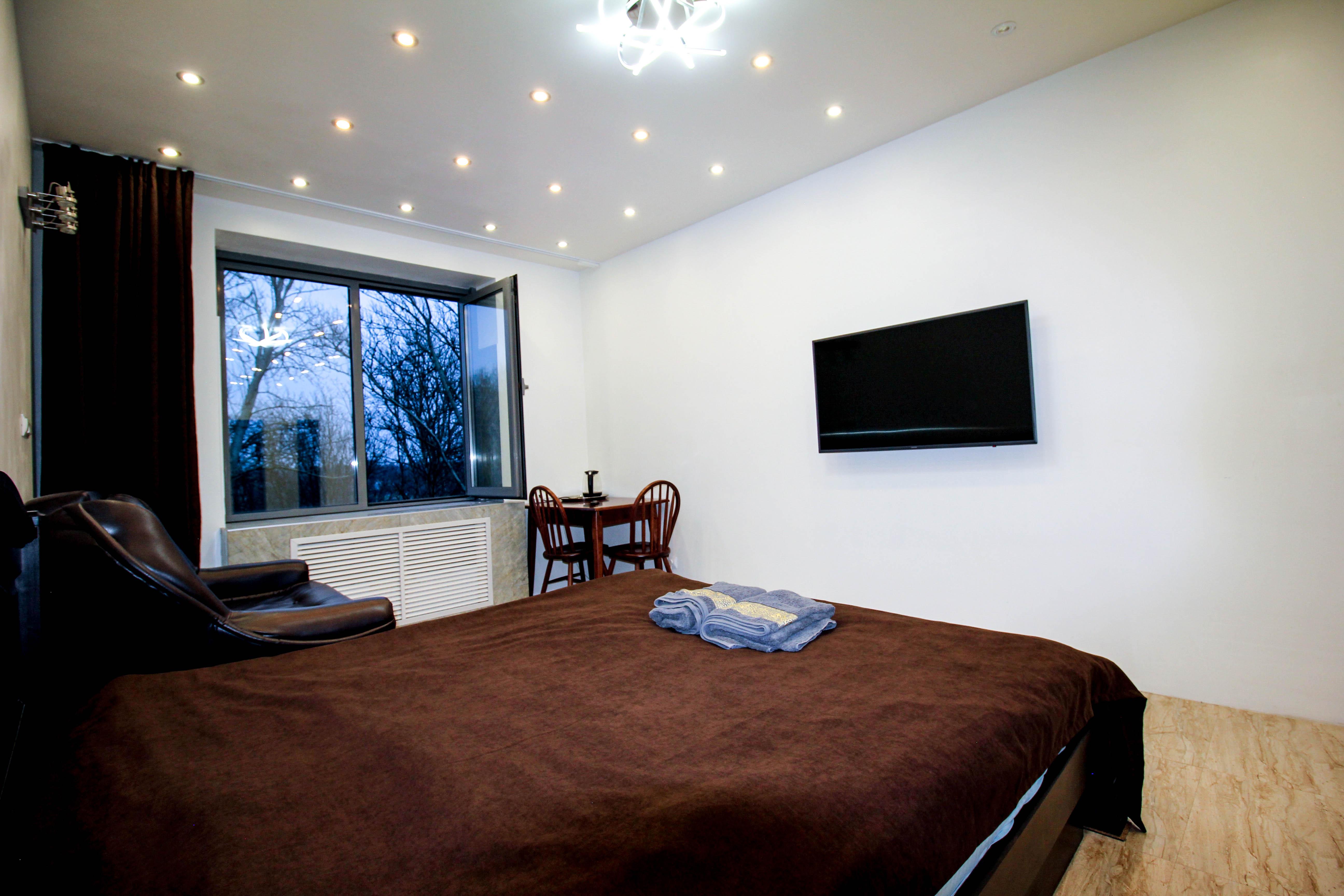 6140 Елагин апарт отель гостиница санкт-