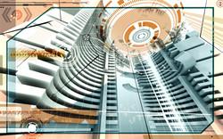 skyscraper-13610 (1).jpg
