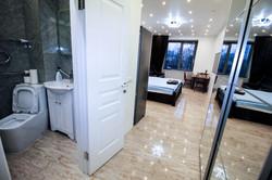 6057 Елагин апарт отель гостиница санкт-