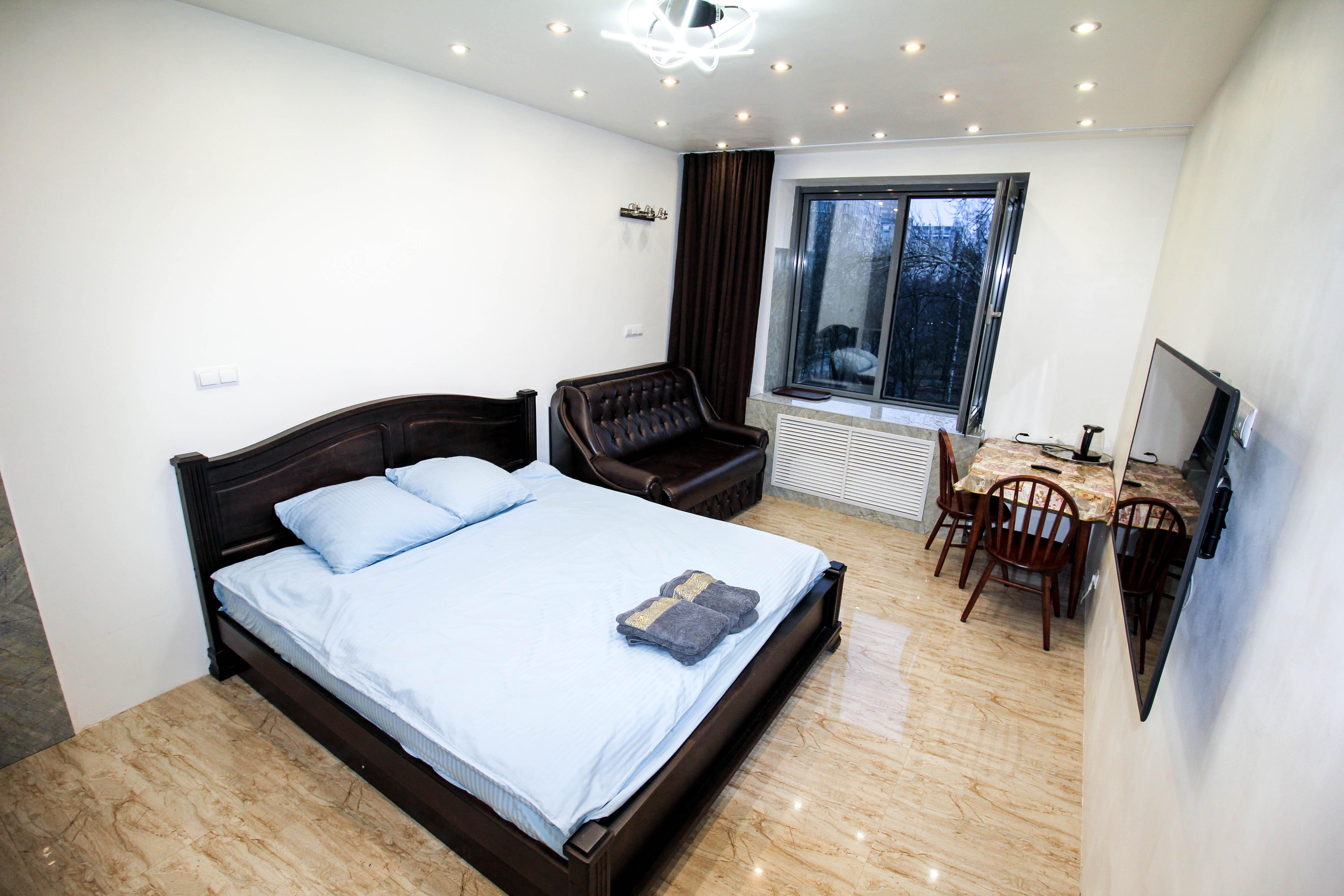 6099 Елагин апарт отель гостиница санкт-