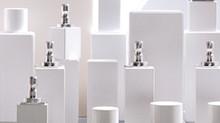 Блоки и Диски из Диоксида Циркония Итальянской Компании CONCEPT торговой марки Zyttria совместимы с
