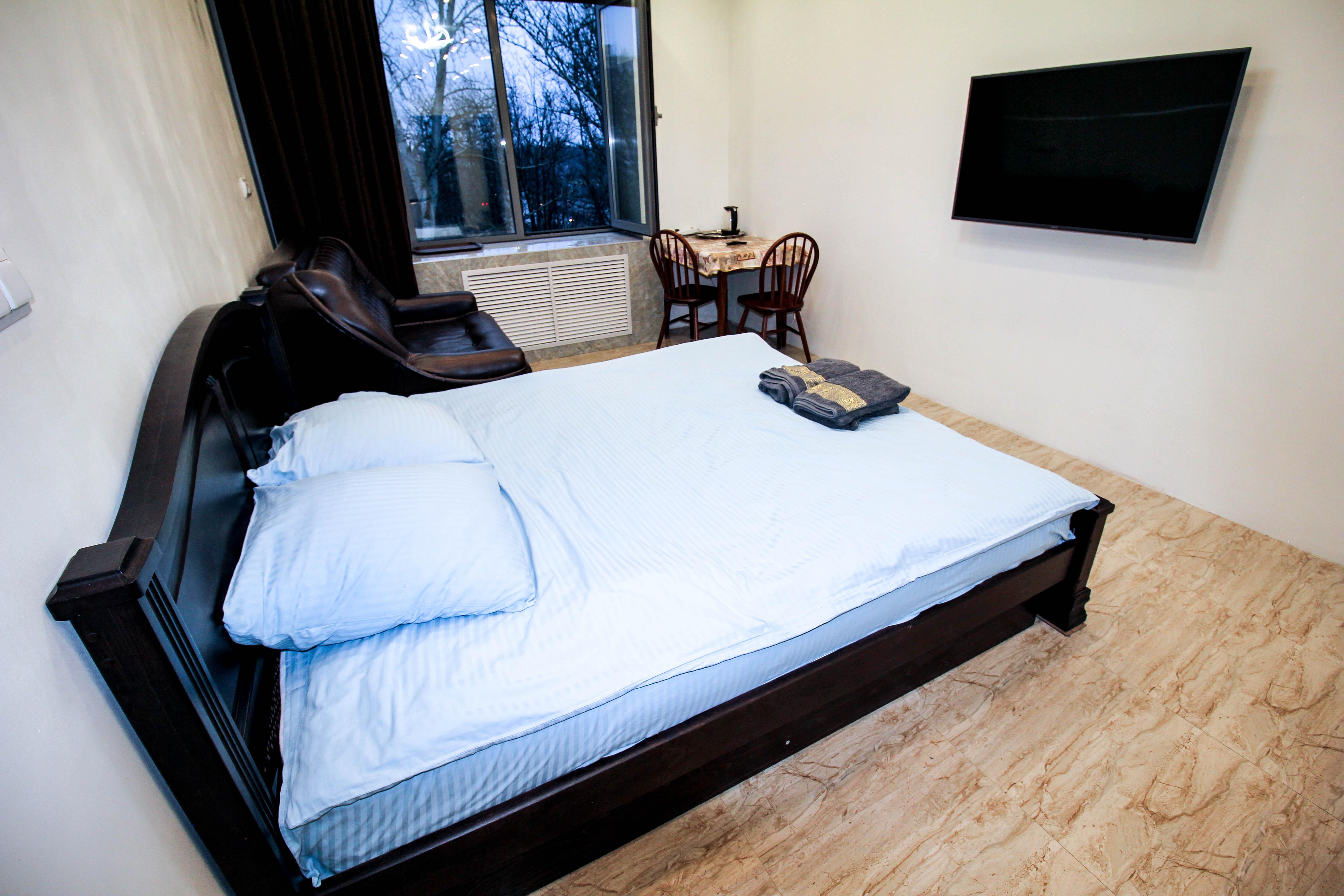6108 Елагин апарт отель гостиница санкт-