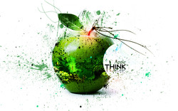 apple-32086.jpg