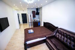 6130 Елагин апарт отель гостиница санкт-