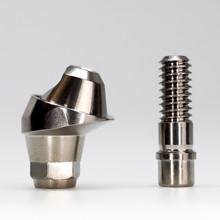 ✅ DZirconia.com    +7-921-366-1773 Стоматологический магазин. МУЛЬТИЮНИТЫ