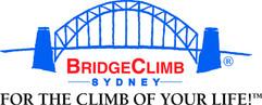 BridgeClimb-logo.jpg