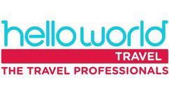 helloworld-Travel-new-logo.jpg