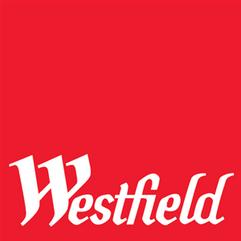 Westfield-logo-20C498EC71-seeklogo.com.p