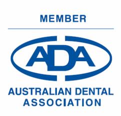 20160802-ADA-Membership-Logo-e1470102416