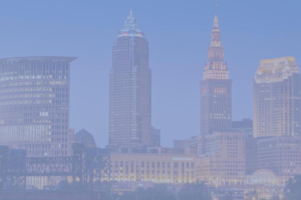 Cleveland-Background_edited.jpg