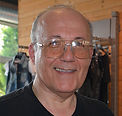 Guglielmo Negri-2.jpg