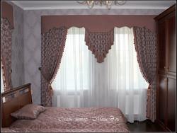 спальня9