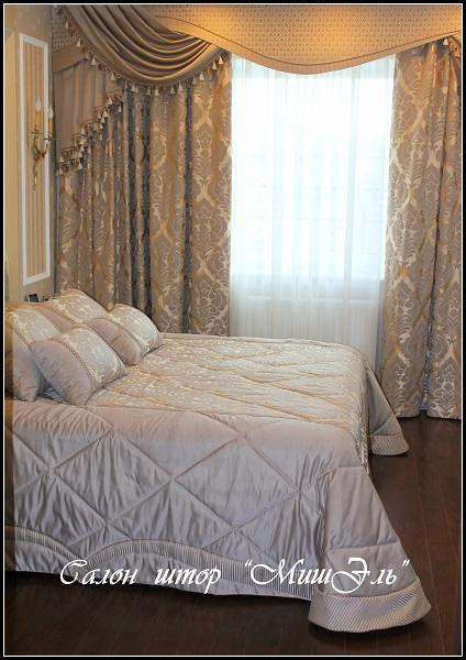 спальня15