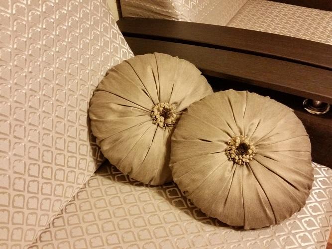 подушки 5