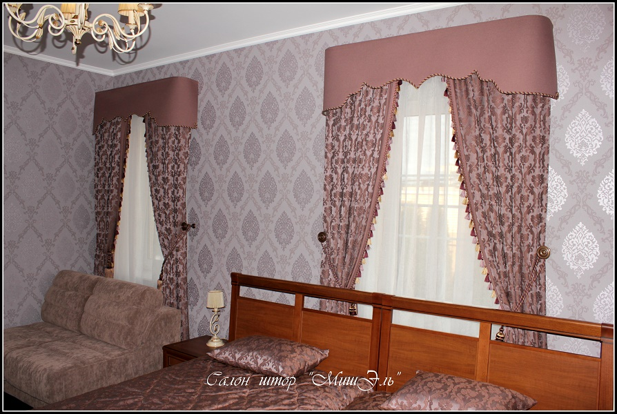 спальня10