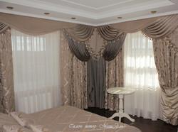 спальня12