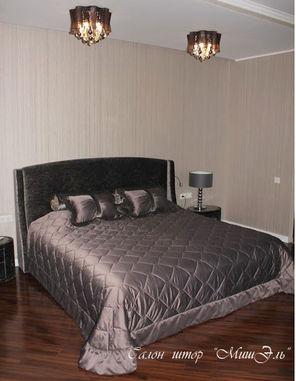 спальня011.jpg