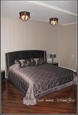 спальня14