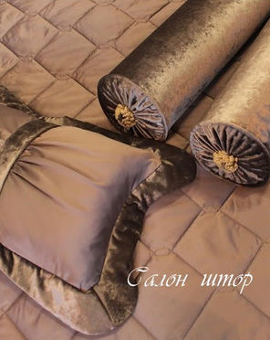 подушки8.jpg