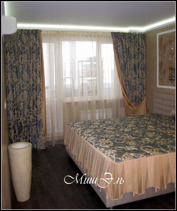 спальня8