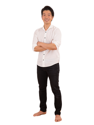 Masa Miyao.PNG