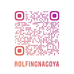 rolfingnagoya_nametag.png