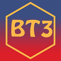 BT3.png