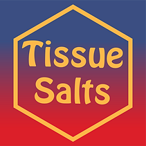 Tissue Salts.png
