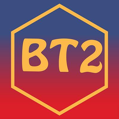BT2.png