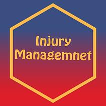 Injury Managment.png