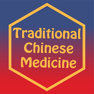 Traditional Chinese Medicine.png