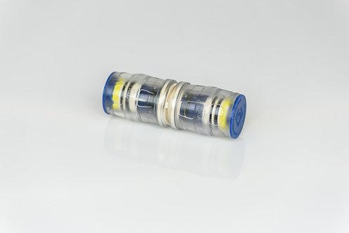 KWP420 KELOX-PROTEC PPSU Winkel 90°