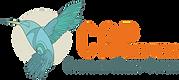 logo-cap-web.png