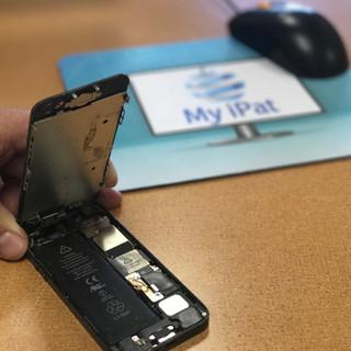 Device Repair.jpg