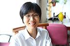 Ng Poh Yee, Social Worker at O'Joy
