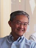 Terence (Treasurer).JPG