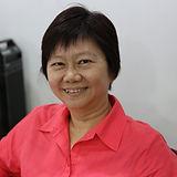 Teo Puay Leng, Clinica Director at O'Joy