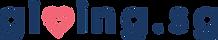 GivingSG-no_tagline_logo_RGB.png
