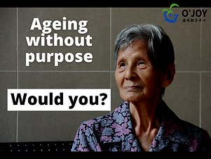 Ageing with purpose (1).png