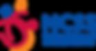NCSS Logo.png