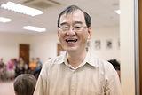 Lua Chee Hong, Programme Executive for HOA at O'Joy