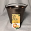 Thumbnail: Citronella & Orange - copper bucket