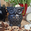 Thumbnail: Black Owl Oil Burner