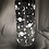 Thumbnail: Aroma touch Space lamp