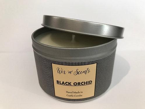 Black Orchid Perfume