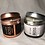Thumbnail: Boss Candle Gift Set